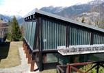 Location vacances Sauze d'Oulx - Terrazza delle Alpi-1
