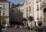 Location vacances Orvault - Bouffay 3-4