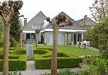 Location vacances Loon Op Zand - La Bonade-1