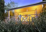 Location vacances Wangaratta - 19 Hodge St-4