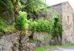 Location vacances Martiel - Aveyron Belle Vue-1