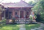 Location vacances Tegallalang - Komala 2-2