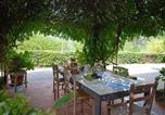 Location vacances Aulla - Villa in Bolano-4
