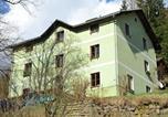 Location vacances Mautern in Steiermark - Apartment Pircher-4
