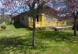 Location vacances Saint-Privat-du-Dragon - La maison d'Audiard-4
