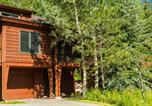 Location vacances Pinedale - Moose Creek26-2