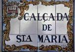 Location vacances Tavira - Santa Maria-3