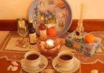 Location vacances Herceg Novi - Apartment Sweet Life-3