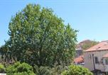 Location vacances Dubrovnik - Guest House Gugily-2