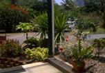 Location vacances Cooktown - Hillcrest Guest House-2
