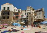 Location vacances Cefalù - Finestra Sul Mare-2
