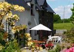 Location vacances Gavray - Maison De Vacances - Le Mesnil-Hue-4