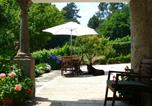 Location vacances Paredes - Quinta do Pisao-1