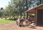 Location vacances Božanov - Cottage Bozanov-2