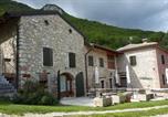 Location vacances Caprino Veronese - Agriturismo Lusani-1