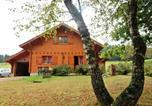 Location vacances Corcieux - Chalet Héloic-4