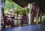 Hôtel Su Thep - Loam Boutique & Cafe-3