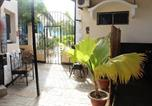 Location vacances Kafountine - Kingfishers-1