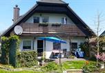 Location vacances Ribnitz-Damgarten - Bett zwischen Ostsee und Bodden-4