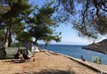 Camping Rab - Camping Village Poljana-4