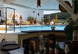 Hôtel Vathy - Blue Sea-4