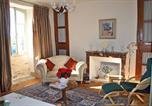 Location vacances Sanvensa - L'Appartement, L'Ancienne Maison du Notaire-3