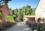 Location vacances Rovigo - Borgo Giustiniani-4