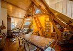 Location vacances Saint-Lary-Soulan - Nevada Chambres d'Hôtes-1