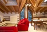 Location vacances Temù - Arsen House-4