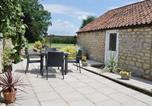 Location vacances Malton - Honey Cottage-2