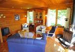 Location vacances Durbuy - De Ronde-1
