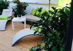 Location vacances Taranto - Maison 73-1