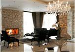 Hôtel Kastoria - Diamond River Resort & Spa-3