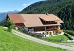 Location vacances Valdaora - Unterrainer Hof (Ola212) (212)-2