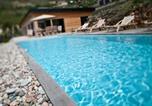 Location vacances Vico - Casa Turrigiani-3