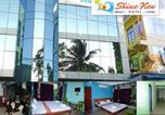 Hôtel Port Blair - Shine View Hotel-2