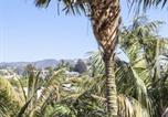 Location vacances Burbank - Hollywood 15-2