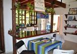 Location vacances Bacalar - Ecorancho-3