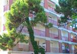 Location vacances Comacchio - Capri 10-3