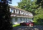 Location vacances Erkner - Hotel Alte Mühle-1