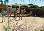 Camping avec Piscine Angles - Camping Grand'R-4