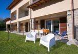 Location vacances Mezzegra - Casa di Como-2