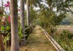 Hôtel Bharatpur - Jawahar Resort-2