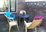Location vacances Haarlem - Casa di Anna-1