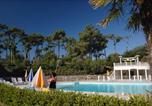 Villages vacances Olonne-sur-Mer - Résidence Thalassa-1