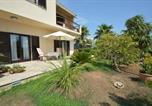 Location vacances Dugi Rat - Piero Apartment-2