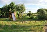 Location vacances Marzens - Le Patio de Rieucourt-2