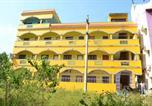 Location vacances Tirupati - Hotel Gurusadan-3