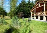 Location vacances Saint-Hubert - La Linotte-4