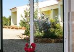 Location vacances Silves - Casa Claire-4